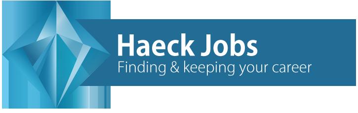 Haeck Jobs