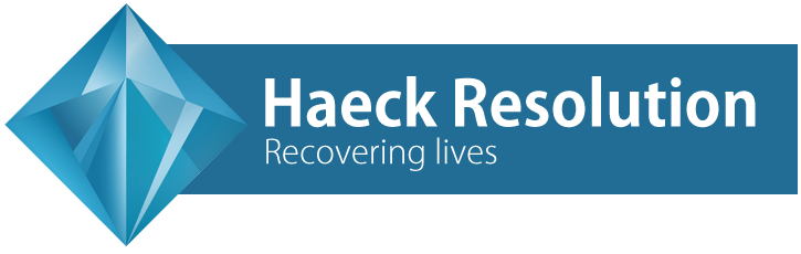 Haeck Resolution