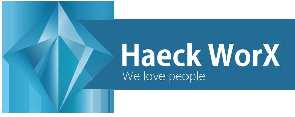 Haeck WorX